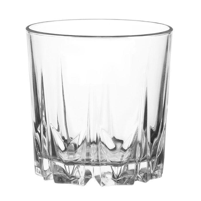 Стакан для виски 300 мл Karat