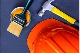 Товары для стройки и ремонта