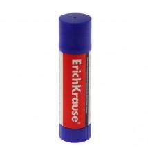 Клей-карандаш PVP 36г Erich KrauseE