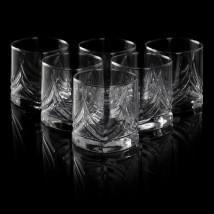 Набор стаканов 6 шт 320 мл Triumph