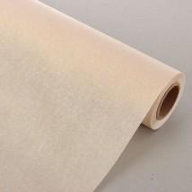 """Подпергамент, не беленный марка """"П"""" 0,42 х 50 м, 52 г/м"""