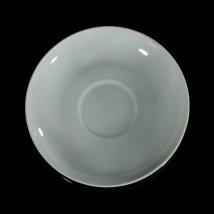 Блюдце чайное d=14 см