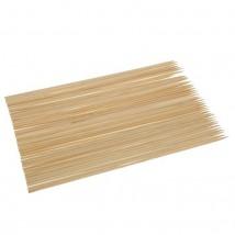Набор шампуров 35 см 50 шт