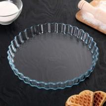 Форма для запекания d=27 см Cook&Share