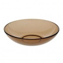 """Тарелка глубокая 19 см 1,2 л """"Basilico"""" Ca del vetro"""